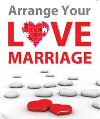 Marriage and Seventh House Lord's Placement Effects   Birth Chart