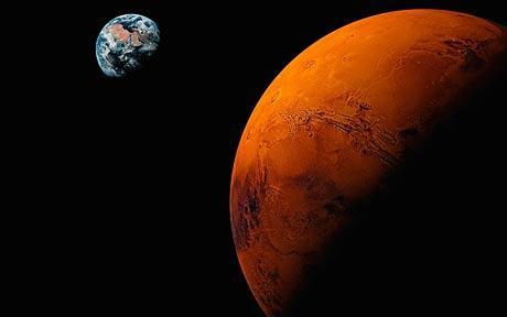 Retrograde Mars In Vedic Astrology Birth Chart Interpretation And
