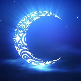 Moon in 6th House | Birth Chart Interpretation and Vedic