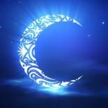 Moon in Vedic Astrology | Vedic Astrology Horoscope|