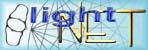 Visit Lightnet